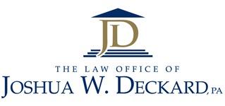 Deckard Law