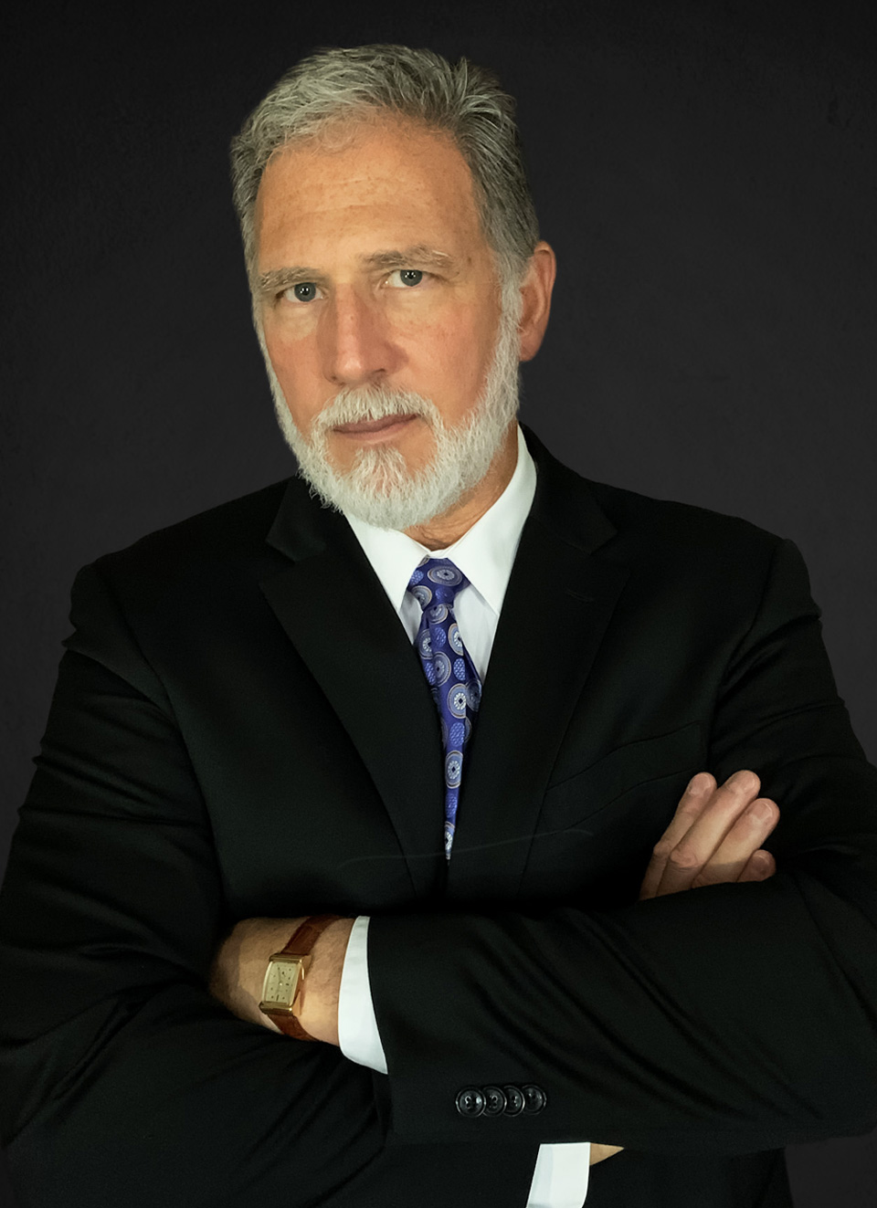 Martin Kofsky
